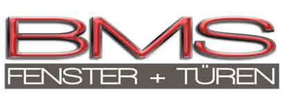 BMS Modernisierung Logo